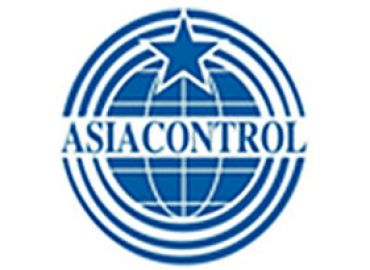Asiacontrol is steady growing up in 2012